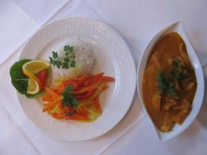Saraja-Restaurant 144