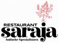Restaurant saraja – Indische Spezialitäten